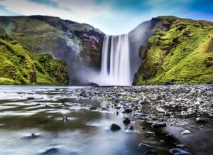 Make sure you know about Iceland's medical care and safety and security tips.